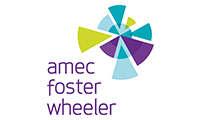 AMEC FOSTER WHEELER NUCLEAR UK LIMITED