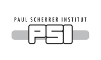 Paul Scherrer Institute
